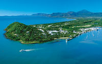Central Plaza Resort Port Douglas - Photo Gallery
