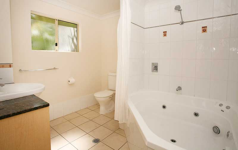 Plaza Port Douglas Queensland Accommodation