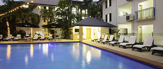 Central Plaza Port Douglas Best Rate Guaranteed